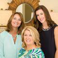 The Donna Augello Team, Real estate agent in Atlanta