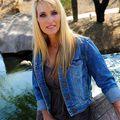 Denise Hopkins, Real estate agent in Scottsdale
