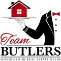 Jeff Butler, Real estate agent in Berthoud