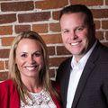 Jeannette & Erick Harpole, Real estate agent in Eugene
