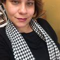 Jeanie <em>Santore</em>, Real estate agent in Union City