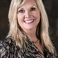 Teri Baker, Real estate agent in Cookeville