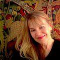 Jennifer Lewis Bennett, Real estate agent in Woodstock