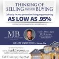 Mark Brewer, Real estate agent in Leawood