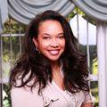 Tiki Jackson, Real estate agent in Clermont