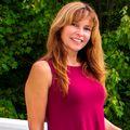 Patty Gallegos, Real estate agent in East Setauket