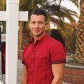 Cesar Juarez, Real estate agent in Bakersfield