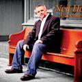Neil Hatten, Real estate agent in Battle Ground