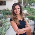 Erika Banos-Soria, Real estate agent in Glendora