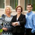 The Muller Team, Real estate agent in Leawood