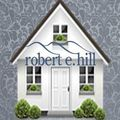 Robert Hill, Real estate agent in Bronx