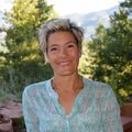 Jodi Dolph, Real estate agent in Conifer