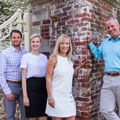 Bobby Brandon Real Estate Team, Real estate agent in Wrightsville Beach