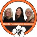Florida Management Associates, Real estate agent in Tallahassee