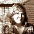 Megan Whitlock, Real estate agent in Commerce