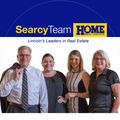 Searcy Team- HOME, Real estate agent in Lincoln