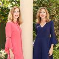 Linda Barbay & Lori Palmer, Real estate agent in Baton Rouge