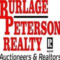 Tyler Burlage, Real estate agent in Brookings