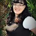 Jennifer Abel, Real estate agent in Port Charlotte
