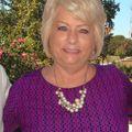 Cheryl Douglas, Real estate agent in Sullivan