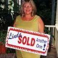 Linda Mullis, Real estate agent in Atlanta