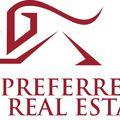 Vicky Boarman, Real estate agent in Fredericksburg