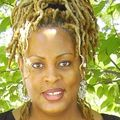 Donna Coley-Trice, Real estate agent in Washington