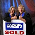 Fran Williams and Laurie Mitchell, Real estate agent in Lakeland