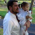 Ryan Mugar, Real estate agent in Mission Viejo