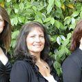 The Premier Team, Real estate agent in Virginia Beach