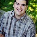 Kevin Pellatiro, Real estate agent in Franklin