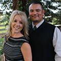 Donny & Jennifer Sanchez Team, Real estate agent in Turlock