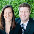 Ryan Mathys & Tracie Kersten, Real estate agent in La Jolla