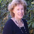 <em>Carol</em> <em>Williams</em>, Real estate agent in Fountain Valley