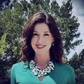 Meredith Warmack, Real estate agent in Austin
