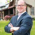 Jeff Maliszewski, Real estate agent in Monroe