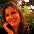 Kelly Hobbs, Real estate agent in Jacksonville Beach