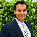 Delainy Quintero, Real estate agent in Coconut Grove