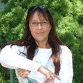 Jeanette Hite, Real estate agent in nampa