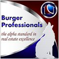 Burger Professionals, Real estate agent in Olympia