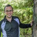 Adam Pandori, Real estate agent in Galway