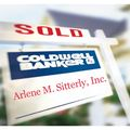 Coldwell Banker AMS, Real estate agent in Johnstown