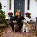 Marcy Ireland, Real estate agent in Mullica Hill