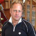 Laron Zaugg, Real estate agent in South Ogden