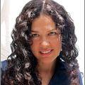 Albena Pachmakov, Real estate agent in