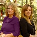 Mary Dwyer and Amie Easterly, Real estate agent in Yardley