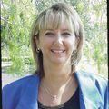 Debbie Weldon, Real estate agent in Irving