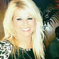 Nancy Frigo, Real estate agent in crown point