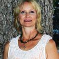 Debra Cole, Real estate agent in Elgin