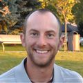 Eric Trostle, Real estate agent in Layton